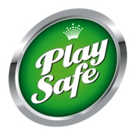 Crown-Melbourne-Respoinsible-Gaming-Play-Safe-Logo.jpg
