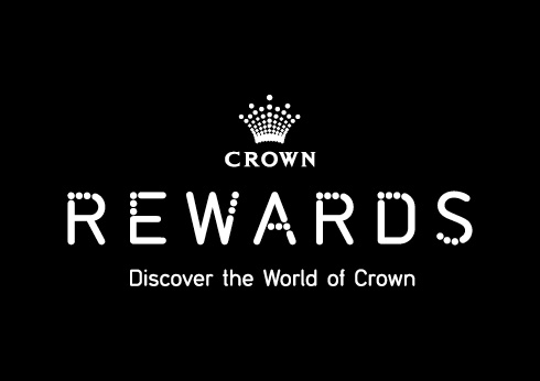 Crown Rewards