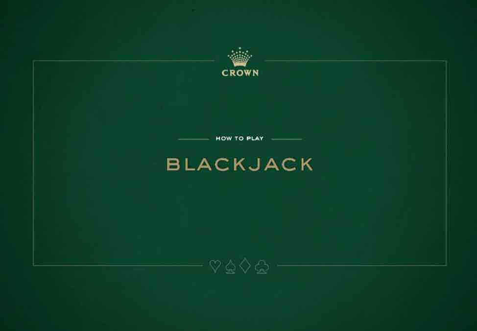 Melb Casino Blackjack