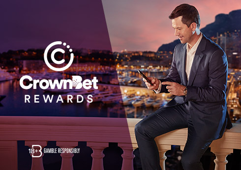 Crown casino loyalty program casino royale michael caine