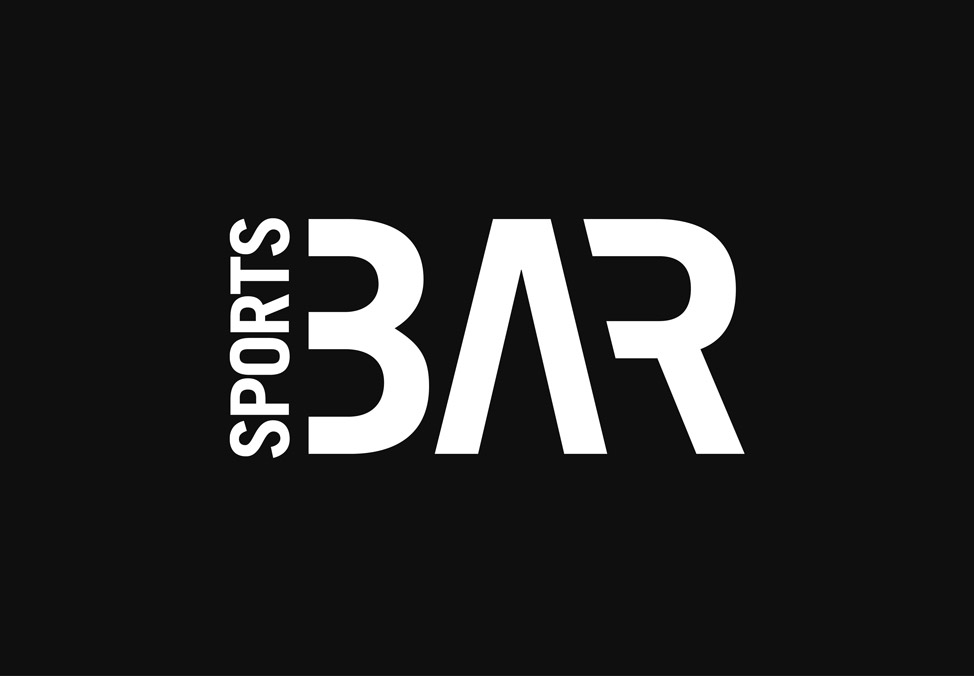 Sports Bar - Bars | Crown Melbourne