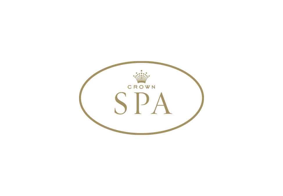 Crown Melbourne Crown Spa Massage Facial Body Wrap