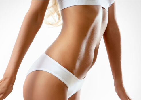 Crown Melbourne Hotels Non-Surgical Fat Reduction by Dr Tass