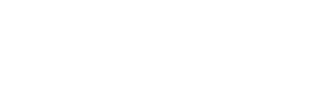 Emporio Pizza & Pasta at Crown Melbourne-logo