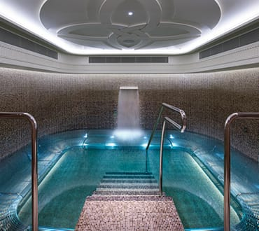 Spend & Save Crown Spa Perth