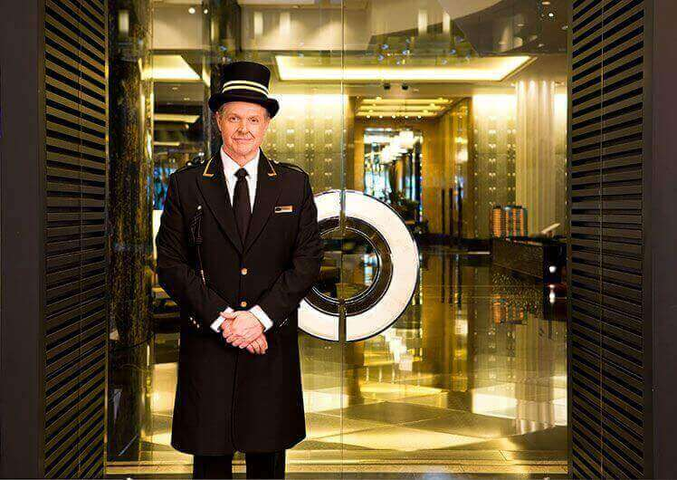 Jobs in crown casino in melbourne casino cruise line careers