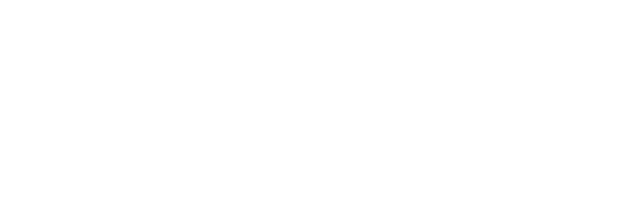 Melbourne Food & Wine Festival logo