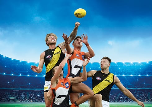 win ultimate afl gf experience at crown melbourne bars