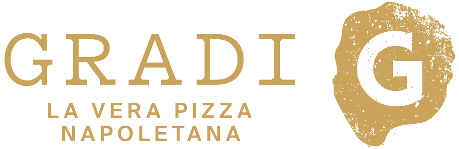Gradi at Crown Melbourne-logo