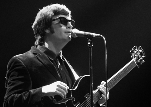 Crown Melbourne The Greatest Hits - A Tribute to Roy Orbison