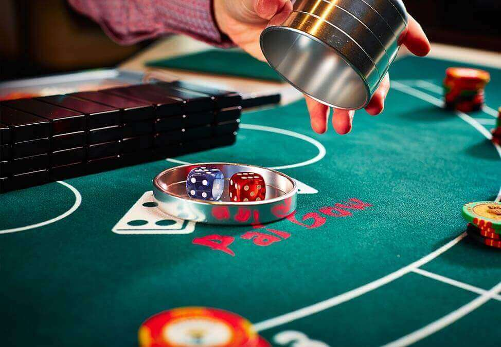 Melb Casino CasinoGames PaiGow Table 974x676