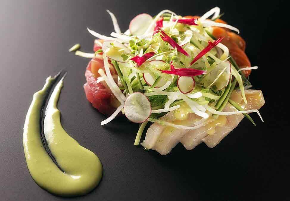Melb Restaurants Premium Special Offers Express Lunch