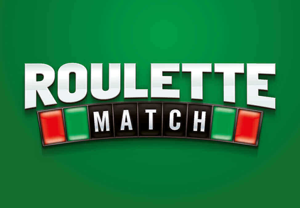 Crown Melbourne Gaming RouletteMatch Quad
