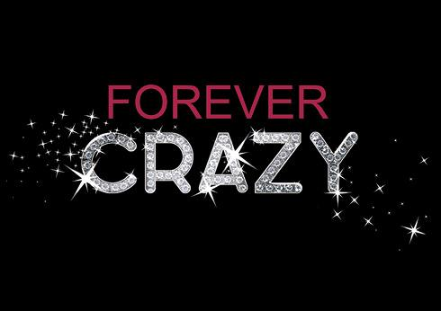 Crown Melbourne Entertainment Crazy Horse - Forever Crazy