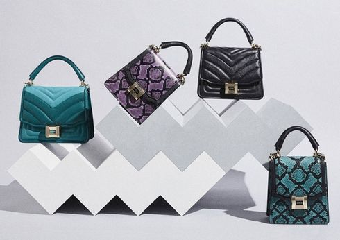 MIMCO What Rules Collection