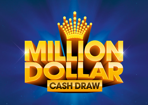 Million Dollar Cash Draw - Casino Offers | Crown Melbourne