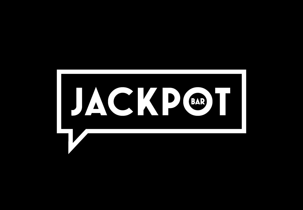 Your Chance To Win At Jackpot Bar - Crown Melbourne