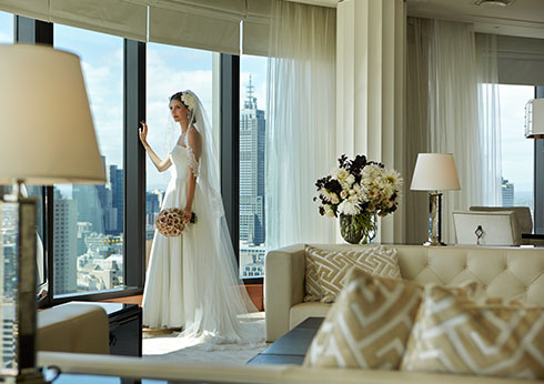 Melb Hotels CrownTowers Packages