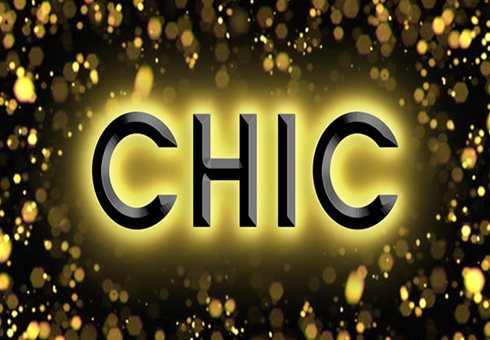 CHIC Melbourne's ultimate singles night  - Studio 3 at Crown Melbourne