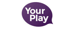 YourPlay