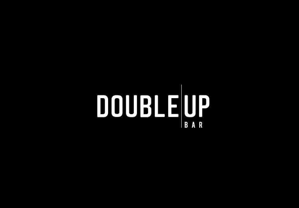 Melb BarsAndClubs Bars DoubleUp