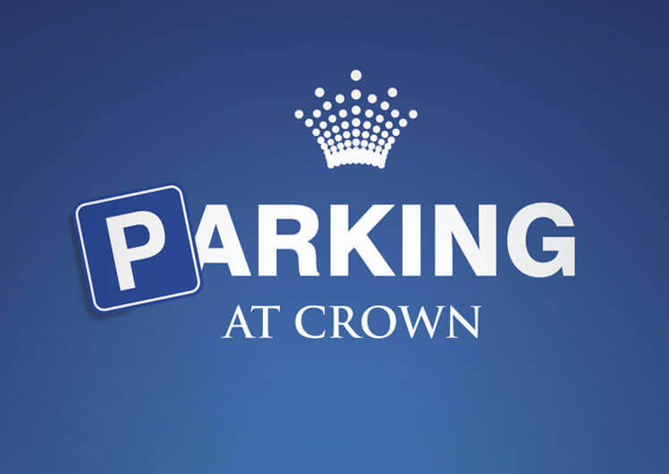 Site www.crowncasino.com.au crown casino parking free casino pokies
