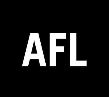 AFL at Crown Melbourne Sports Bars