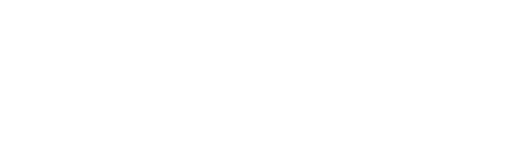 Margo's Café at Crown Melbourne-logo