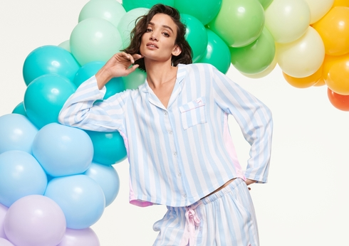 Peter Alexander Birthday Collection at Crown Melbourne Shopping