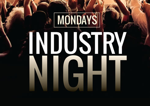 Melb Bars Lagerfield Industry Night New Web Promo
