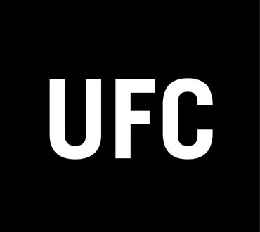 UFC Crown Melbourne Sports