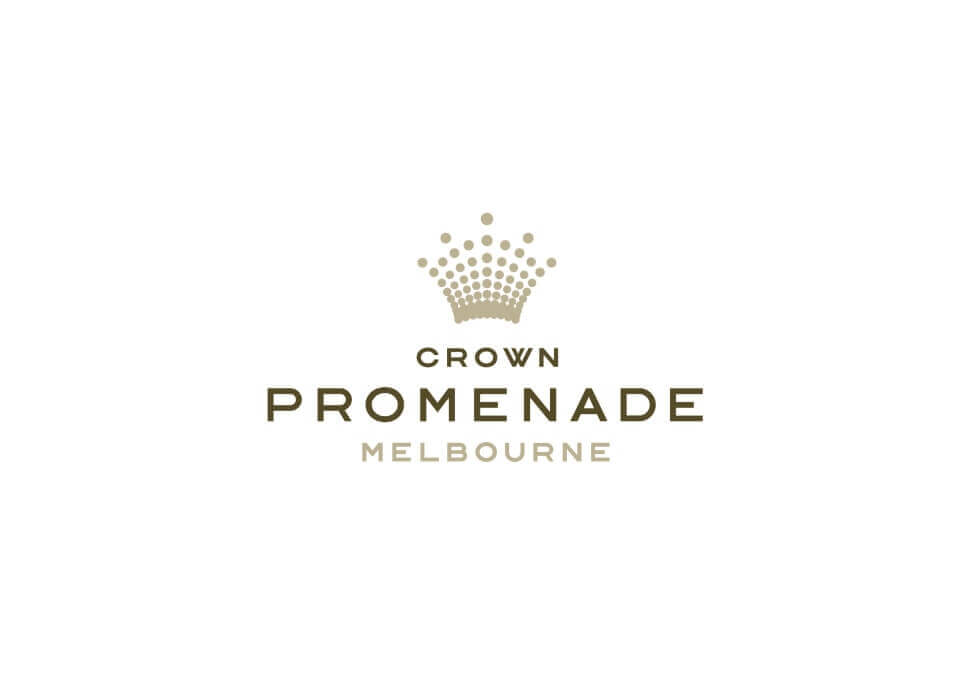 Crown Promenade Business Centre - Hotel Shot