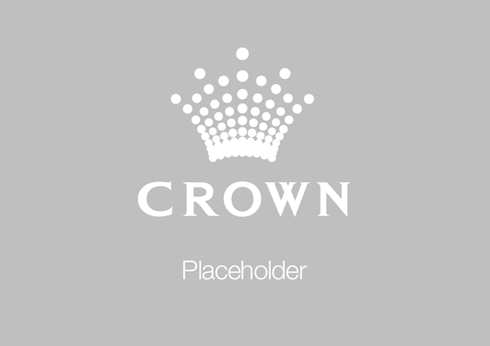 crown placeholder images
