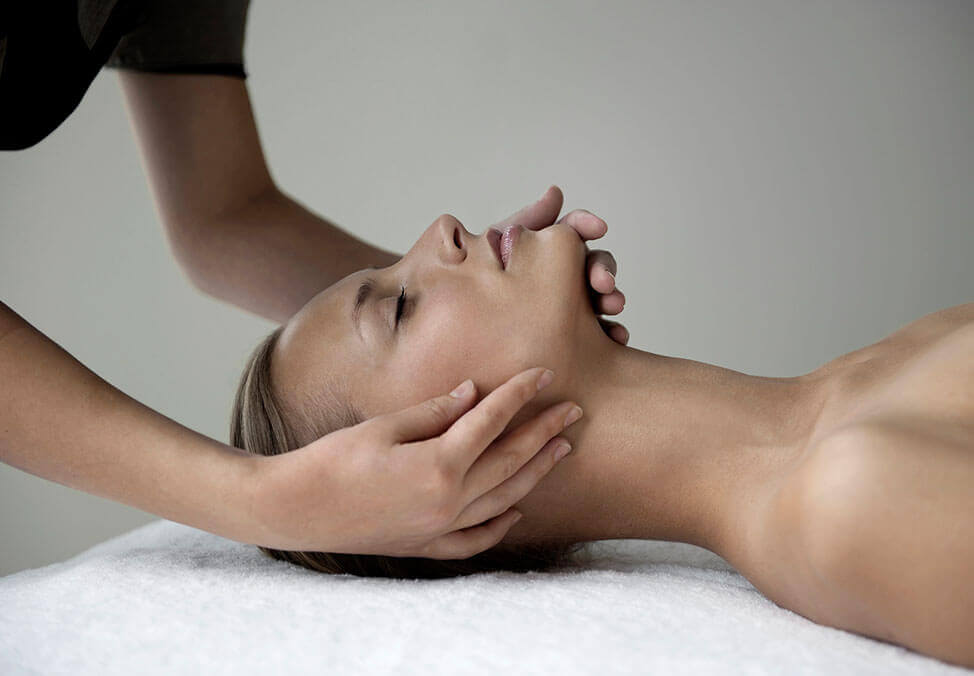 Melb EventsFunctions Offering Activities Massage