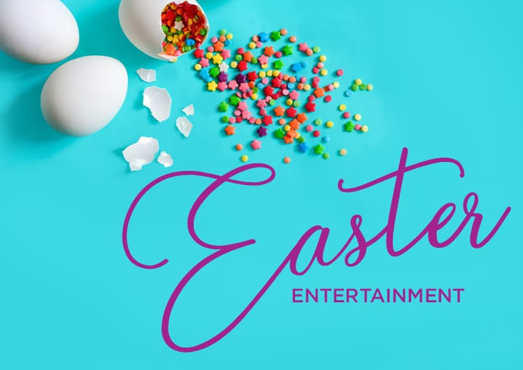 Easter long weekend at crown melbourne negle Gallery