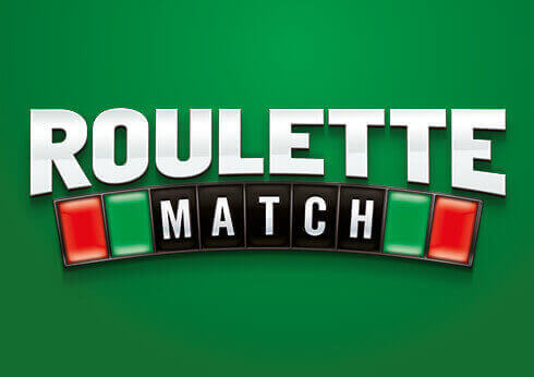 Crown Melbourne Gaming RouletteMatch Mobile
