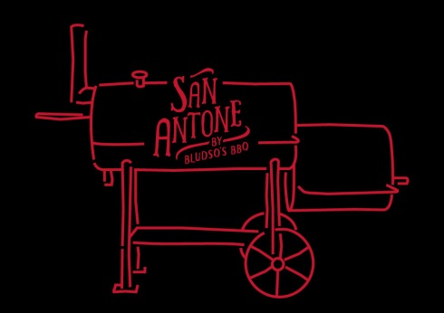 Chance to win a Yoder Smoker at San Antone