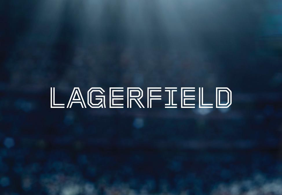 Watch The State Of Origin at Lagerfield Bar - Crown Melbourne