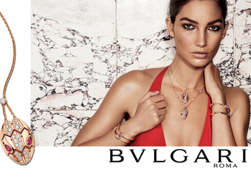 Melb Shopping JewelleryAndAccessories Bvlgari