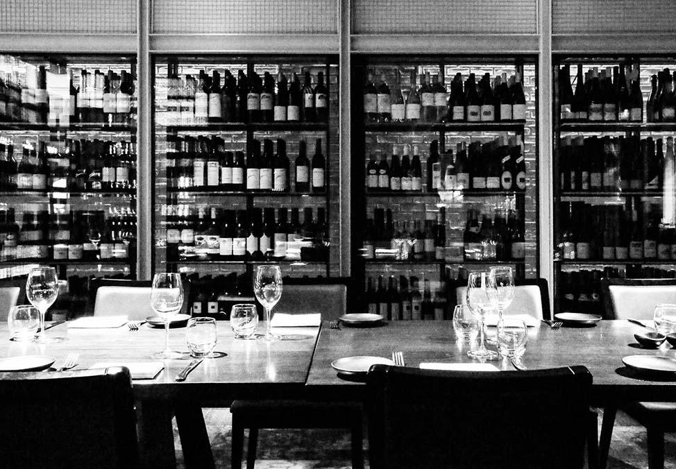 Crown Melbourne Restaurants Functions Private Dining The Atlantic