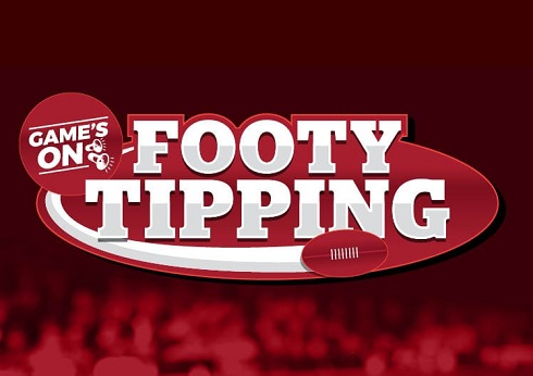 AFL Footy Tipping