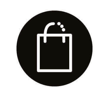 Earn Points by Shopping - Crown Rewards | Crown Melbourne