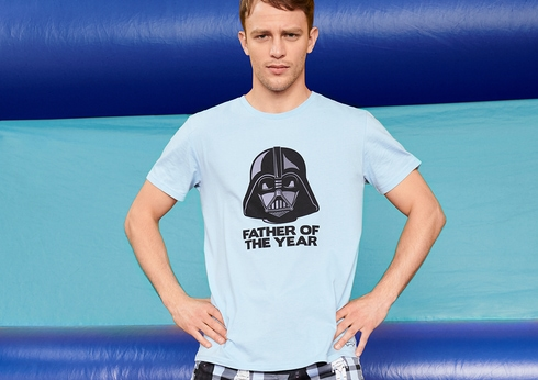 Peter Alexander Father's Day Collection