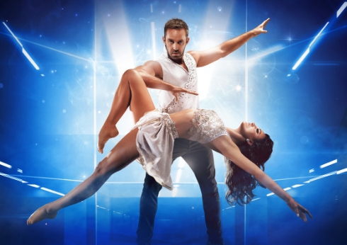 Celtic Illusion The Palms Crown Melbourne