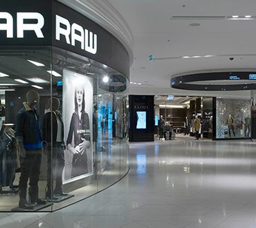 Crown Careers Melbourne - Retail Discounts
