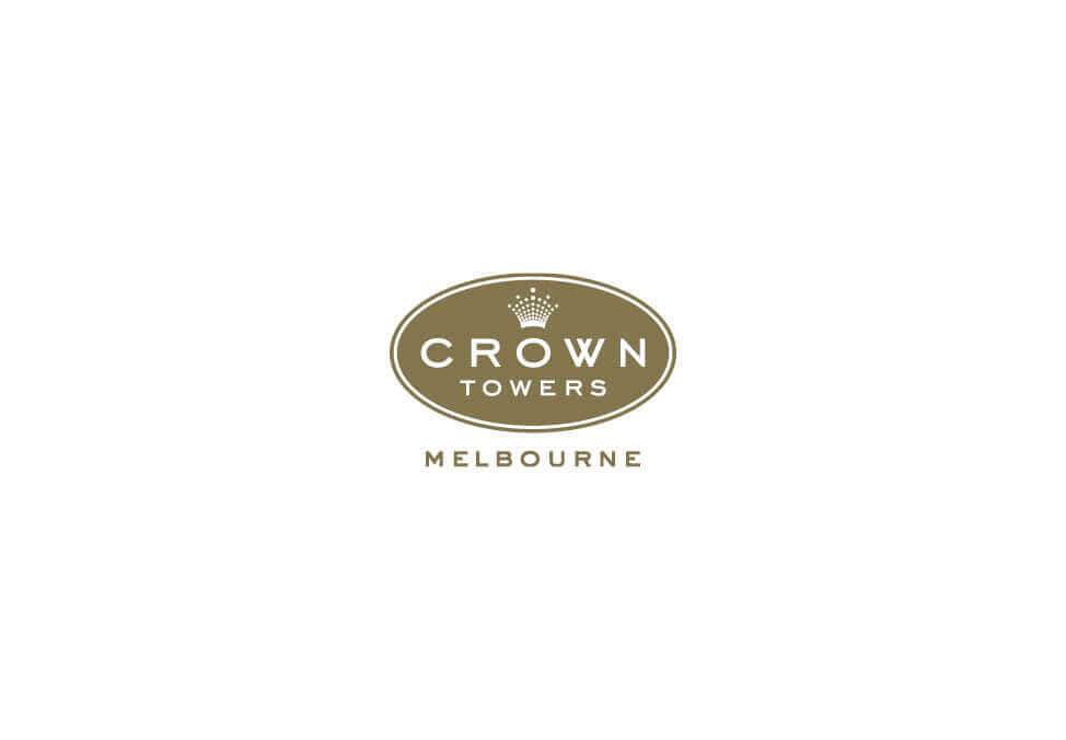Crown Towers Melbourne Industry Awards