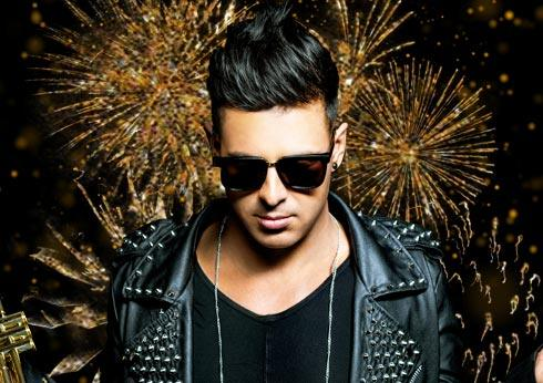 Timmy Trumpet & LIGHT'S 1st Birthday - Nightclubs at Crown Melbourne