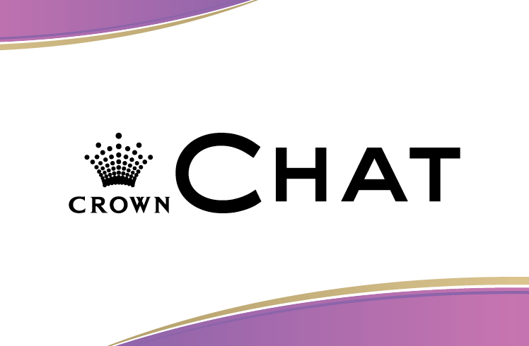 Crown CHat Melbourne