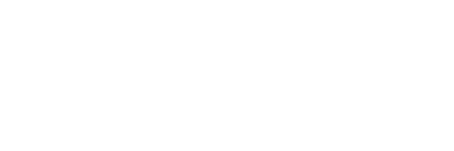 Crown Rewards-logo