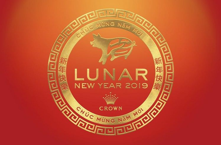 lunar new year dining at crown melbourne